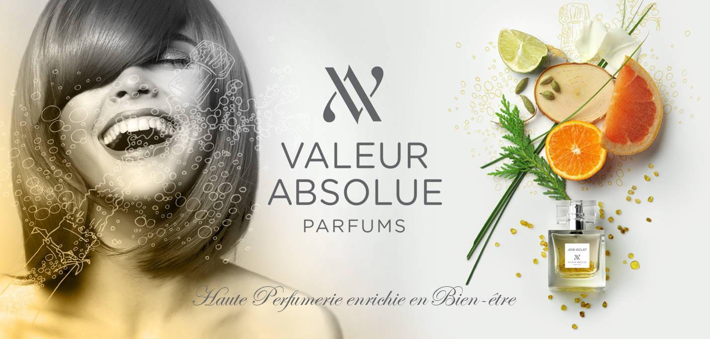 VALEUR ABSOLUE(ヴァルール・アブソリュ)|特設ページ|香水・フレグランス|ラトリエ デ パルファム 公式オンラインストア