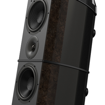 From the Wilson Benesch website