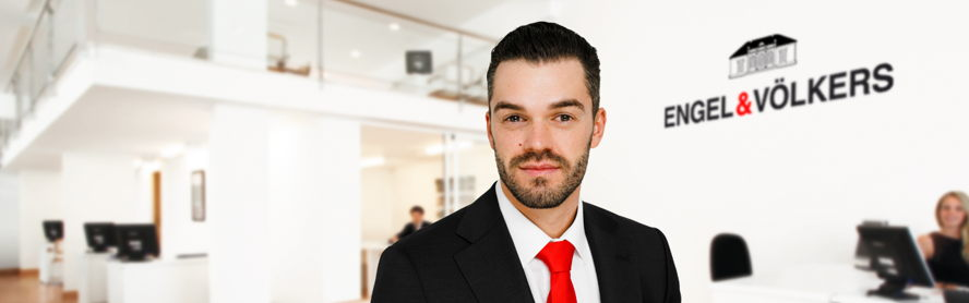 Hamburg - real-estate-agent-alexander-kofanow