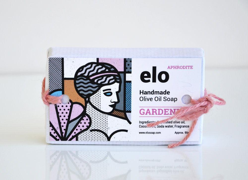 Elo_Touristika_Aphrodite_Soap.jpg