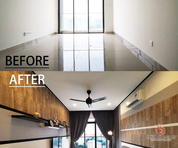 ingenious-makeover-sdn-bhd-contemporary-modern-malaysia-wp-kuala-lumpur-living-room-interior-design