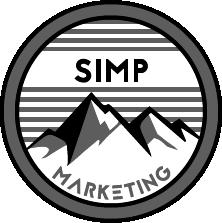 Simp Marketing