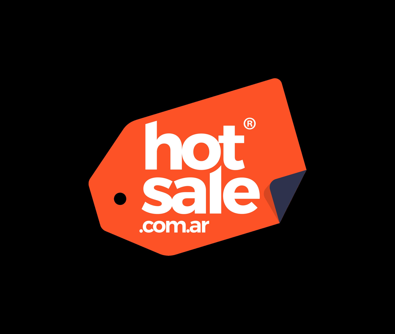 Hot Sale – Tienda Oficial