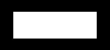 Miami World Center Logo