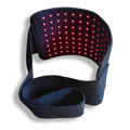 red light therapy for pain relief