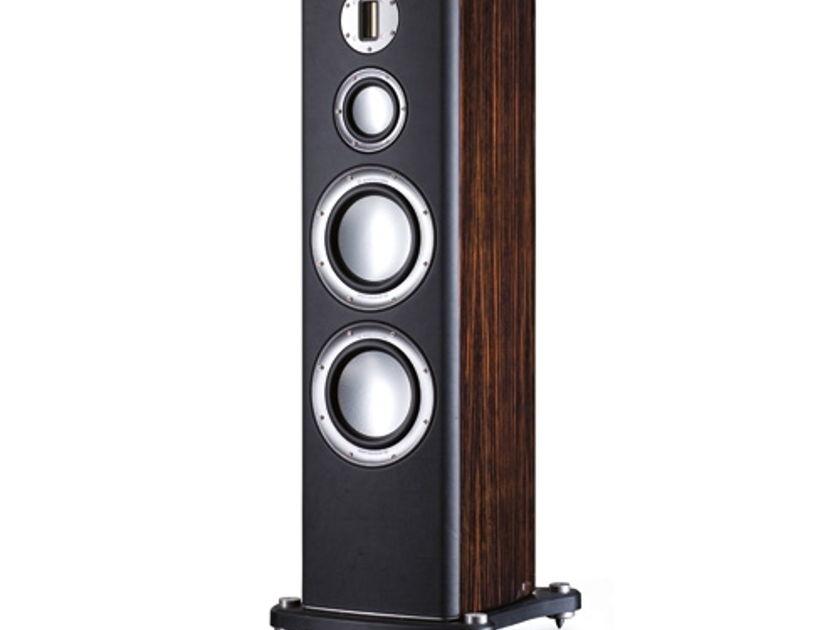 Monitor Audio PL300 $5999.00