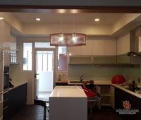 dezeno-sdn-bhd-contemporary-malaysia-wp-kuala-lumpur-interior-design