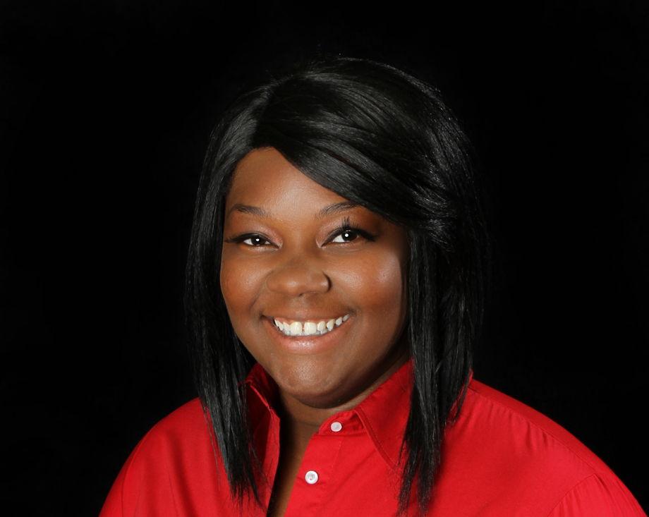 Michelle Coleman , Preschool Classroom Teacher