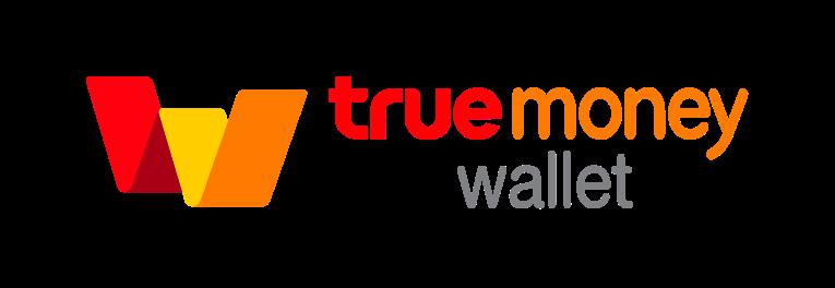 Ksher TrueMoney