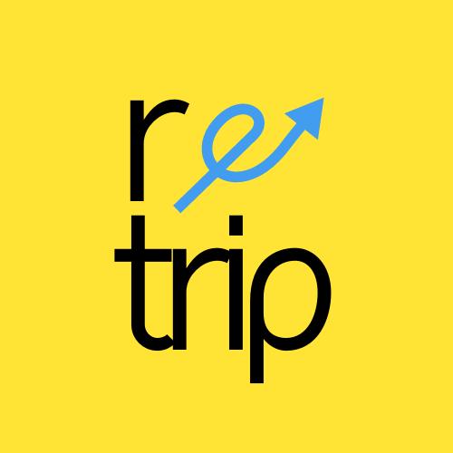 Logos of retrip (2)