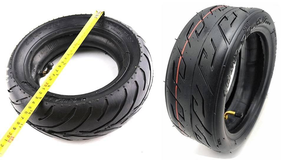 taille-pneu-trottinette-electrique