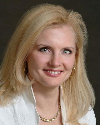 Anna Vdov
