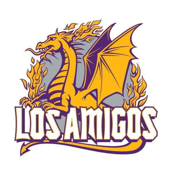 Los Amigos School PTA