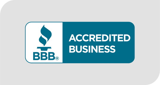 The Better Business Bureau of Central  Indiana