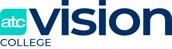 Vision College logo