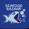Logo - Seafood Bazaar