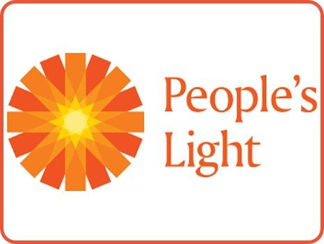 Two Tickets to People's Light Theatre