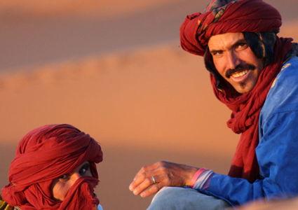 morocco-desert-tours