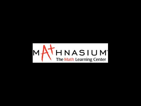 Mathnasium of Williamsburg