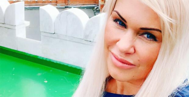 Директор «Марий Эл Телерадио» Светлана Талова покинула свою должность - Новости радио OnAir.ru