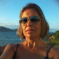 Tania Souza