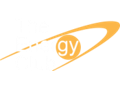 Two Months Membership to The Energy Club