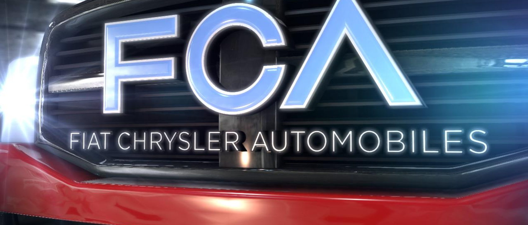 3 Executive Takeaways From Fiat Chrysler's Partnership With Amazon
