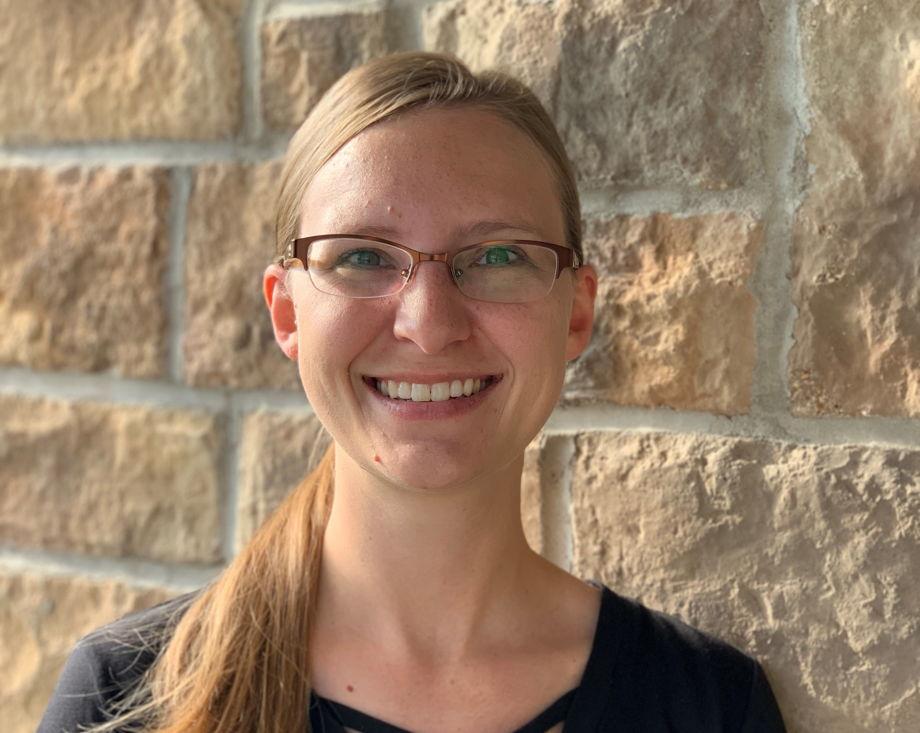 Mrs. Elizabeth Waldron , Administrative Manager
