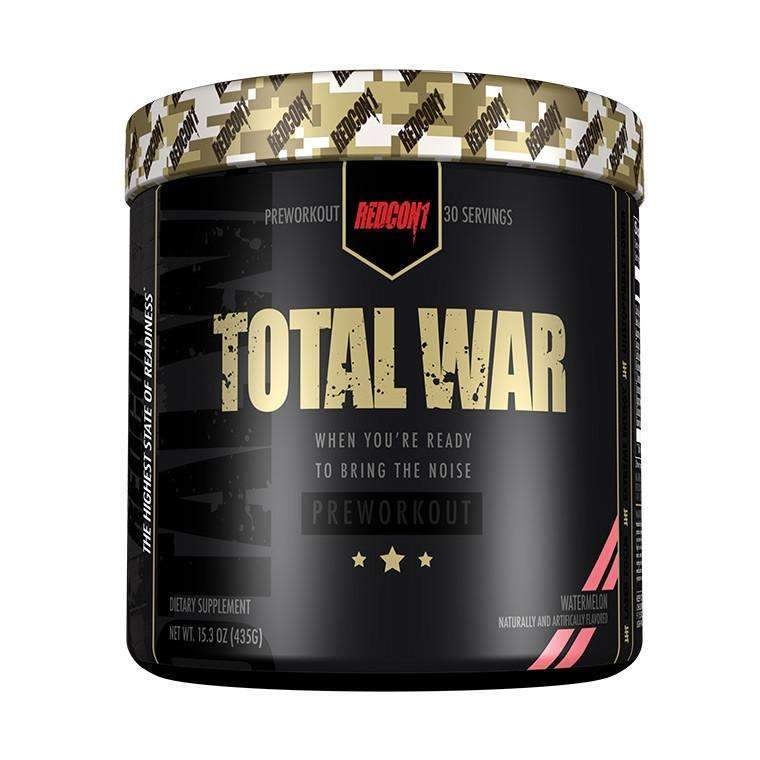 https://redcon1.com/collections/supplements/products/total-war-blue-rasberry