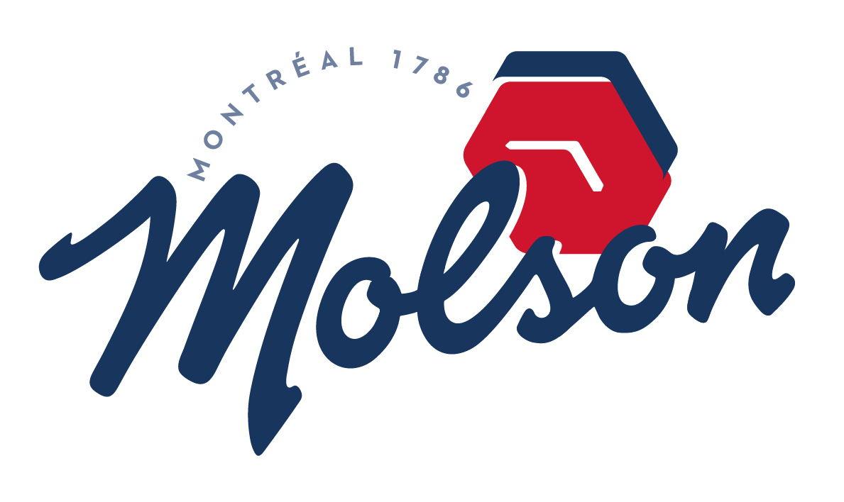 molson_logo-01.jpg