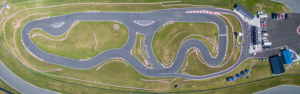 Monticello Motor Club >> Triple 1 5 Hour Races Karting Clinics Info On May 26 2017