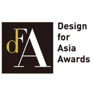 Design for Asia awards