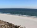 Two Night Stay at Orange Beach Condo