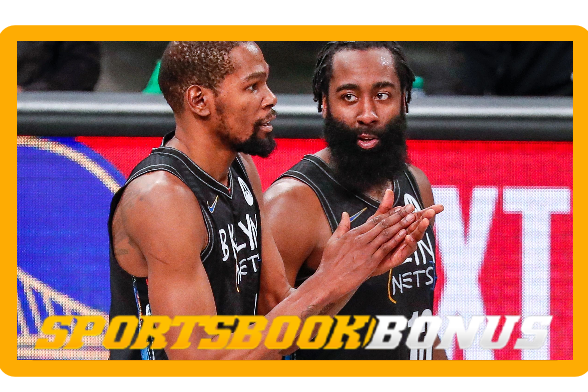 Best Bets For 2022 NBA Player Futures