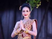 صورة TRADITIONAL THAI PERFORMANCE