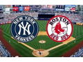 Four (4) tickets - Yankees vs. Red Sox, May 8th, 7:05pm
