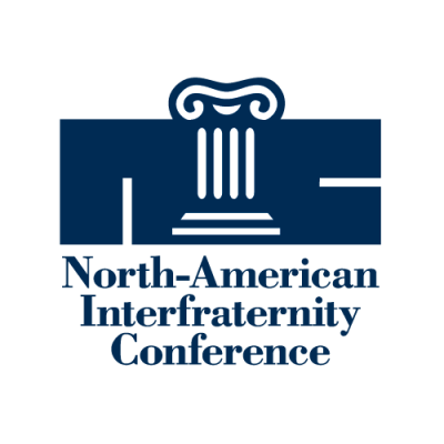 North-American Interfraternity Conference