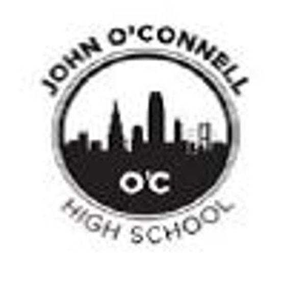 John O'Connell High School PTA