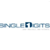 Single Digits