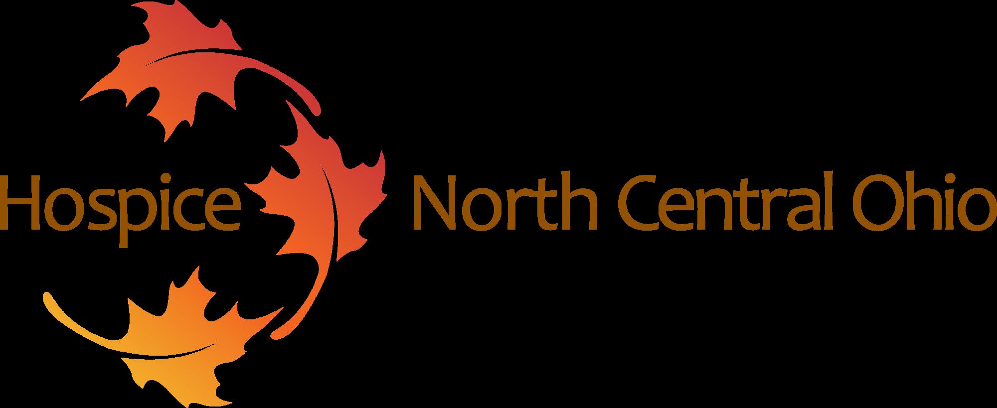 Hnco logo
