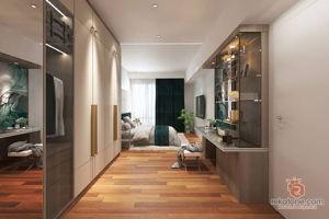 youth-gt-design-asian-modern-malaysia-wp-kuala-lumpur-bedroom-3d-drawing