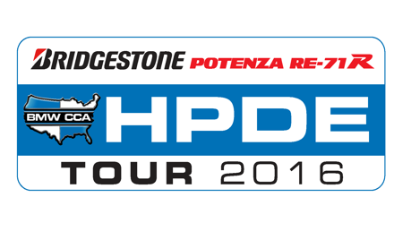 Bridgestone Potenza Bmw Cca Cvc Patroon Hpde Info On Oct 15 2016 337982 Motorsportreg Com