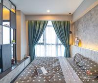 bold-design-studio-modern-malaysia-selangor-bedroom-interior-design