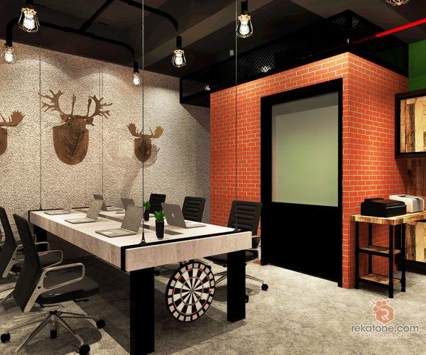 vanguard-design-studio-vanguard-cr-sdn-bhd-industrial-malaysia-wp-kuala-lumpur-office-3d-drawing
