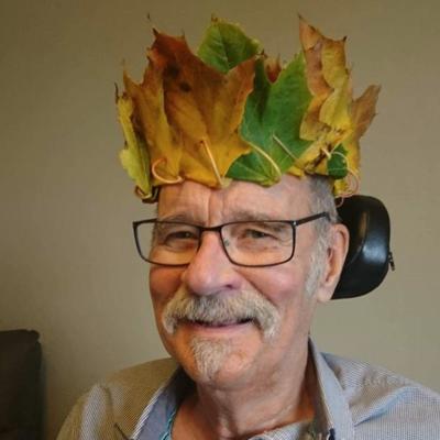 Celebrating Bengt's 70th birthday!