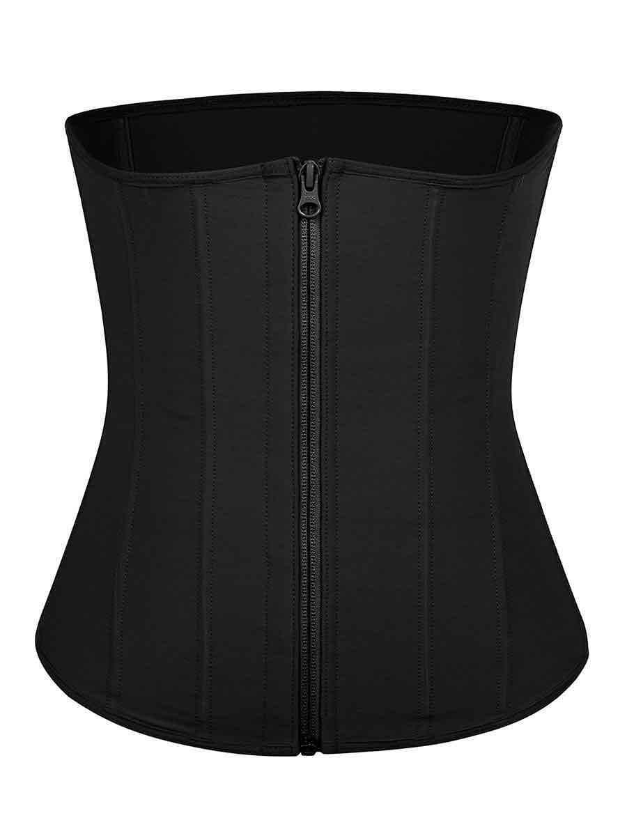 gaine corset minceur