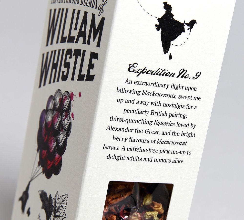 William_Whistle_9_Tea.jpg