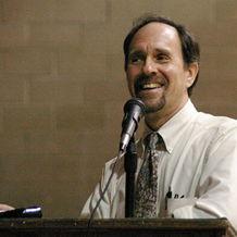 Brad Sachs, PhD