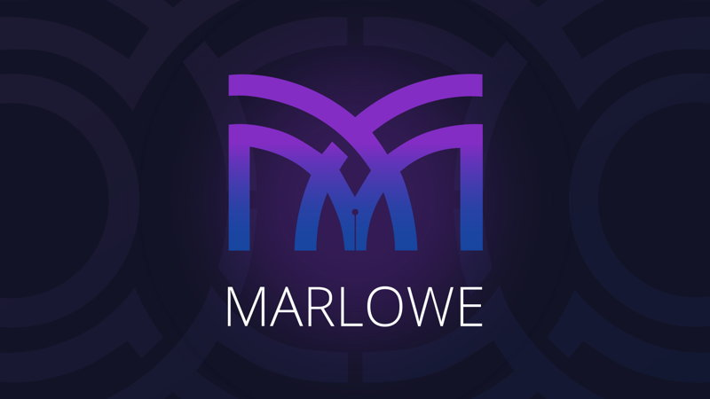 Marlowe: industry-scale financial smart contracts for the blockchain