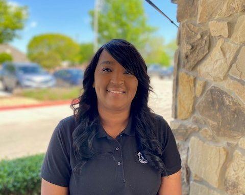 Ms. Carry Clay | Older Toddler Teacher , Team Member Since 2020